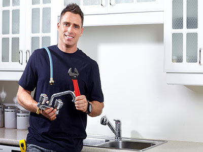 Affordable Plumbers in my area Lethbridge