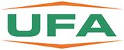 UFA in Fort MacLeod